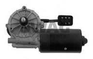 Motor stergator SWAG 10 91 9848