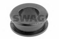 Bucsa, levier schimbare viteze SWAG 10 91 9953