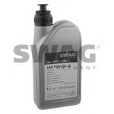 Ulei cutie viteze manuala SWAG 10 92 1829