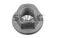 Piulita, articulatie sarcina/ghidare SWAG 10 92 3696