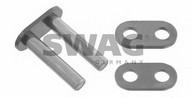 element lant de distributie SWAG 99 11 0413