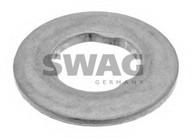 Etansare, suport injector SWAG 10 92 9140