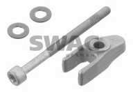 Suport duza SWAG 10 92 9141