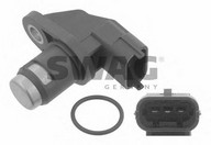 Senzor turatie, cutie de viteza manuala SWAG 10 92 9547