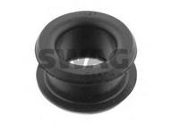 Suport, carcasa filtru aer SWAG 10 93 4889
