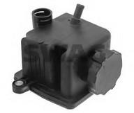 Rezervor ulei hidraulic servo-directie SWAG 10 93 8802
