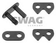 element lant de distributie SWAG 10 93 9568