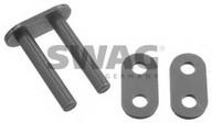 element lant de distributie SWAG 10 94 0105