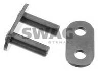 element lant de distributie SWAG 10 94 5543