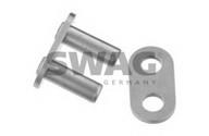 element lant de distributie SWAG 10 94 6394
