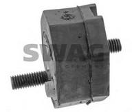 Suport, transmisie automata SWAG 20 13 0033
