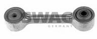 Brat/bieleta suspensie, stabilizator SWAG 20 79 0041