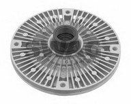 Cupla, ventilator radiator SWAG 20 91 8678