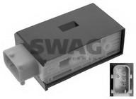 Element reglaj, inchidere centralizata SWAG 20 91 8982