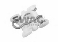 Sina, macara geam lateral SWAG 20 92 3749