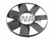 Paleta ventilator, racire motor SWAG 20 92 4037