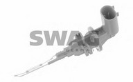 Senzor, nivel lichid de racire SWAG 20 92 6115