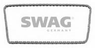 Lant distributie SWAG 20 92 9522