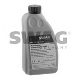 Ulei cutie automata SWAG 20 93 2600