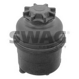 Rezervor ulei hidraulic servo-directie SWAG 20 93 8544