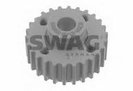 Roata dintata, arbore cotit SWAG 30 05 0011