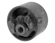 Suport motor SWAG 30 13 0053