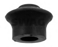 Burduf cauciuc, suport motor SWAG 30 13 0057