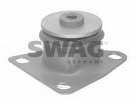 Suport transmisie manuala SWAG 30 13 0076
