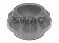 Rulment sarcina suport arc SWAG 30 54 0021