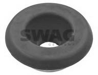 Rulment sarcina suport arc SWAG 30 54 0022