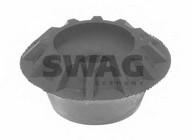 Rulment sarcina suport arc SWAG 30 54 0027