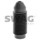 Capac protectie/burduf, amortizor SWAG 30 60 0038