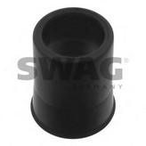 Capac protectie/burduf, amortizor SWAG 30 60 0040