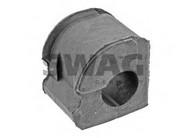 Bucsa bara stabilizatoare SWAG 30 61 0013