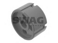 Rulment de presiune SWAG 30 70 0001