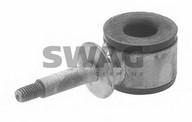 Brat/bieleta suspensie, stabilizator SWAG 30 79 0003