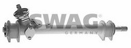 Caseta directie SWAG 30 80 0002