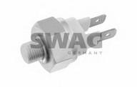 Contactor temperatura, preincalzitor galerie de admisie SWAG 30 90 5283