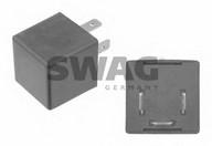 Modul semnalizare SWAG 30 91 1574