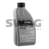 Ulei cutie automata SWAG 30 91 4738
