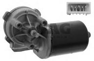 Motor stergator SWAG 30 91 7092