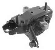 Suport motor SWAG 30 91 9906