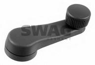 Manivela geam SWAG 30 92 1451