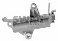 Mecanism tensionare, curea distributie SWAG 30 92 1722