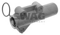 Mecanism tensionare, curea distributie SWAG 30 92 2340