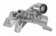 Mecanism tensionare, curea distributie SWAG 30 92 2346