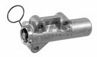 Mecanism tensionare, curea distributie SWAG 30 92 2352