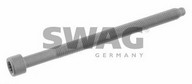 Surub chiulasa SWAG 30 92 6420