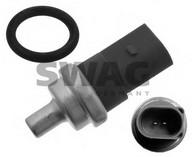 Senzor temperatura lichid racire SWAG 30 92 9318