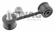 Brat/bieleta suspensie, stabilizator SWAG 30 93 0154